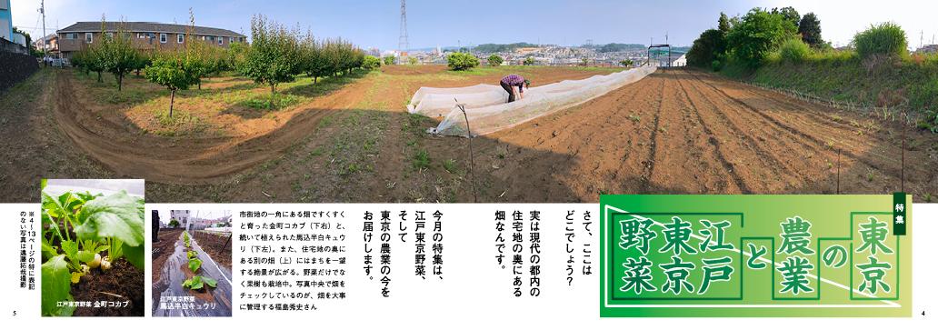 2007tokushu