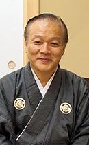 fujiyamasan