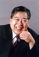 p_koizumi